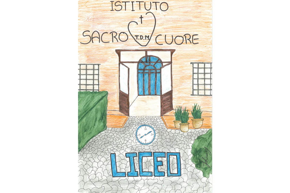 Si entra in Istituto
