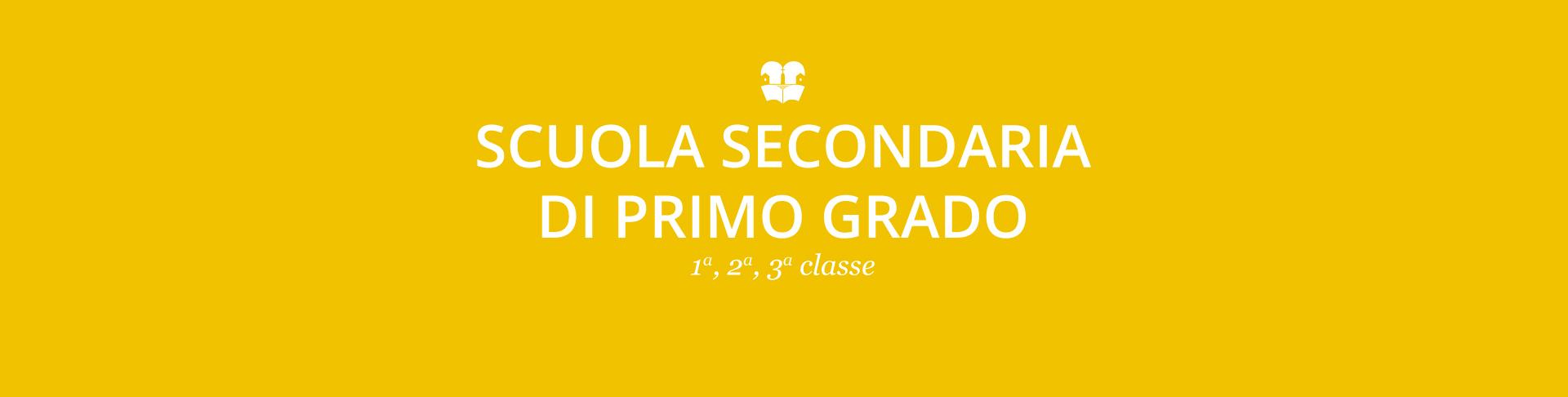 secondaria1