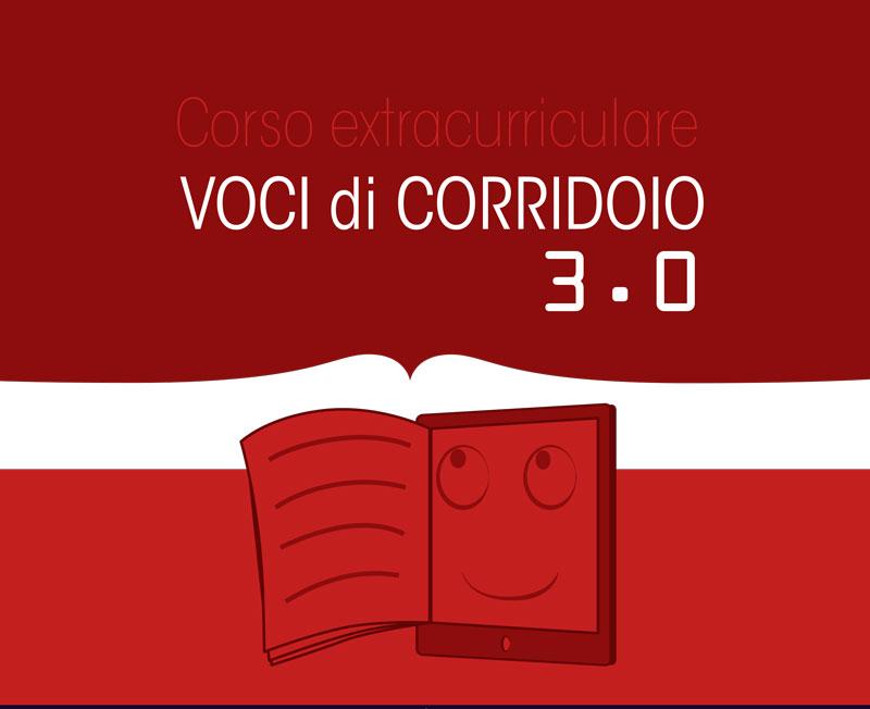 voci-di-corridoio-3-0-sacrocuore-rdmedia